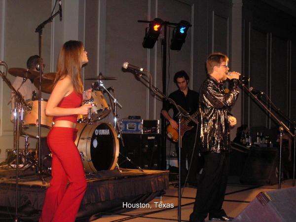 2004-12-11 Houston 004