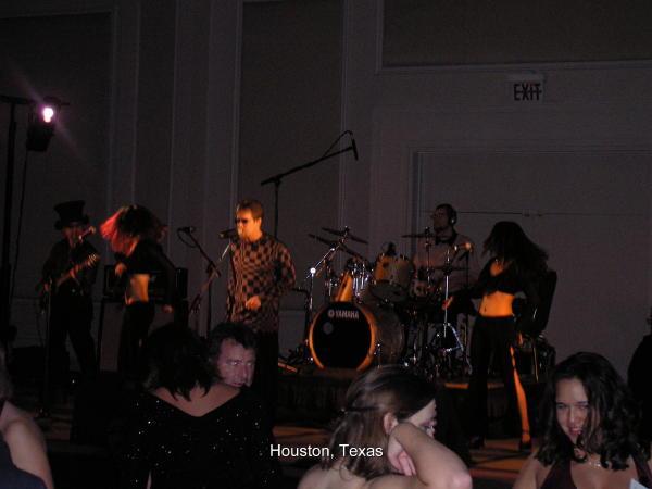 2004-12-11 Houston 007