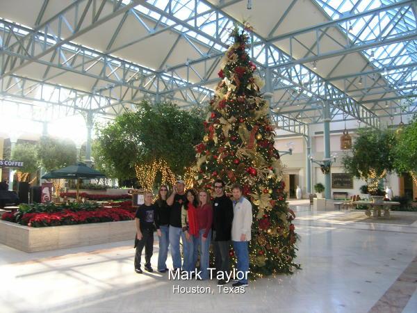 2004-12-11 Houston 009