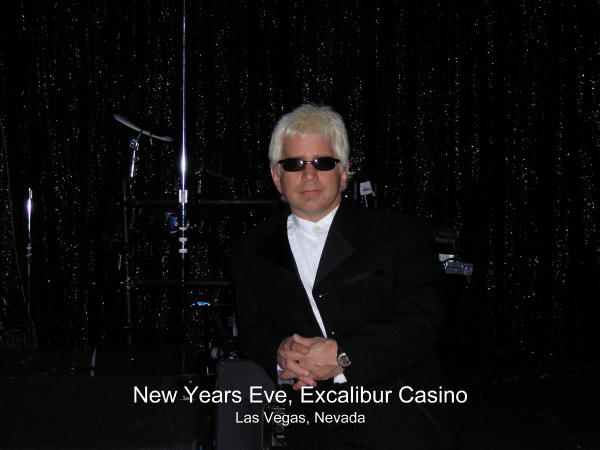 2004-12-31 New Years Eve 006