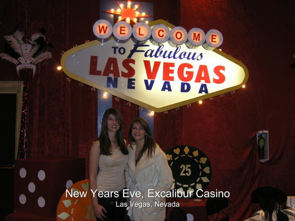 2004-12-31 New Years Eve 007