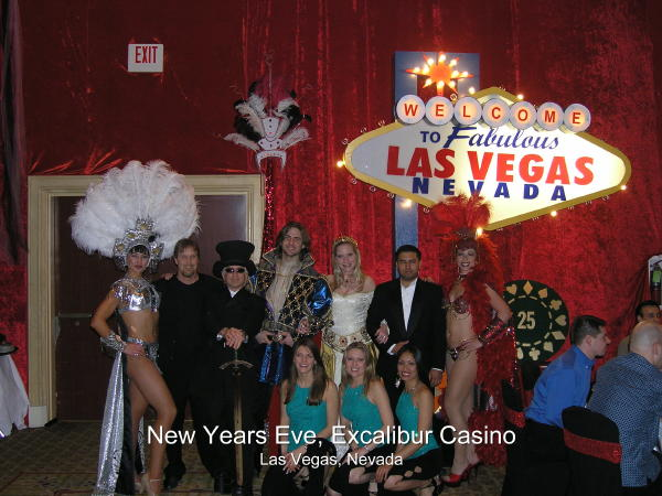 2004-12-31 New Years Eve 010