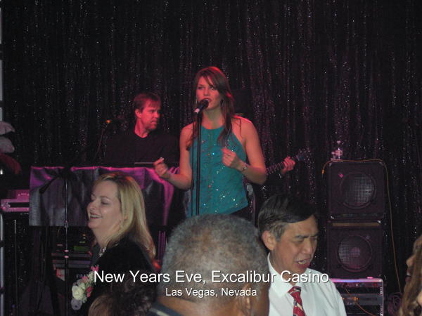 2004-12-31 New Years Eve 015