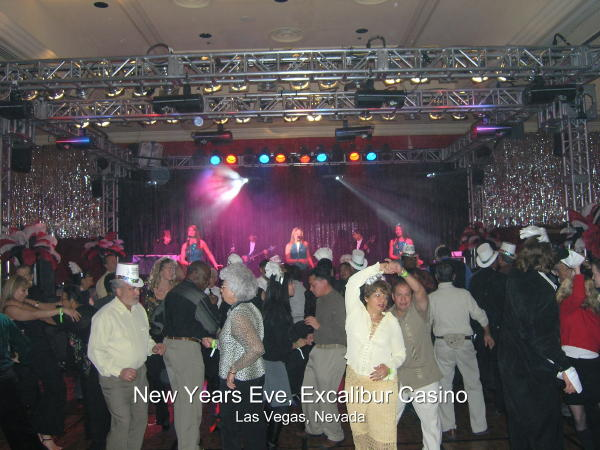 2004-12-31 New Years Eve 016