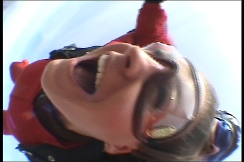 2005-01-02 Skydive KK1 500