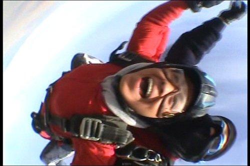 2005-01-02 Skydive LL2 500