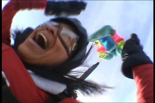 2005-01-02 Skydive LL3 500