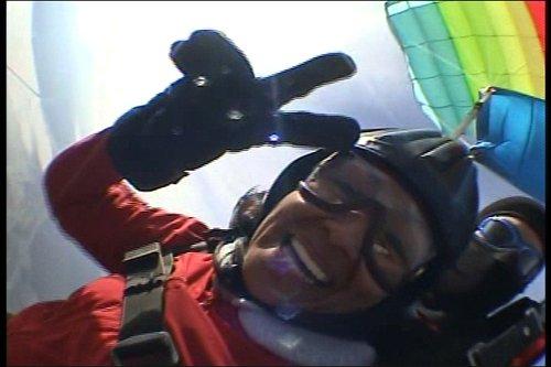 2005-01-02 Skydive LL5 500