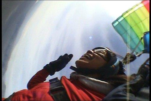 2005-01-02 Skydive LL6 500
