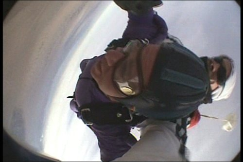 2005-01-02 Skydive MV1 500