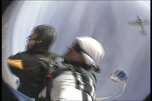 2005-01-02 Skydive SS1 500