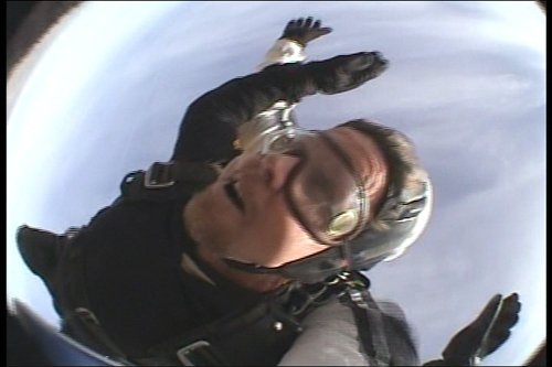 2005-01-02 Skydive SS2 500