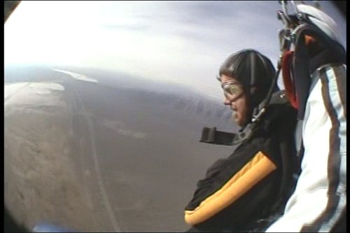2005-01-02 Skydive SS4 500