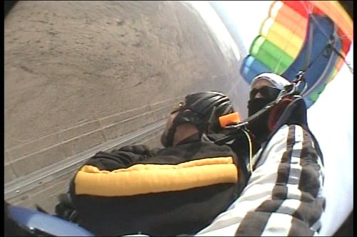 2005-01-02 Skydive SS6 500
