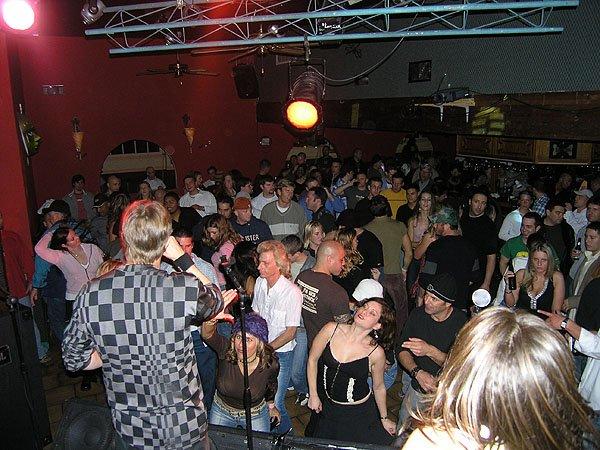 2005-01-08 Carlsbad CA Boar Crossin 004