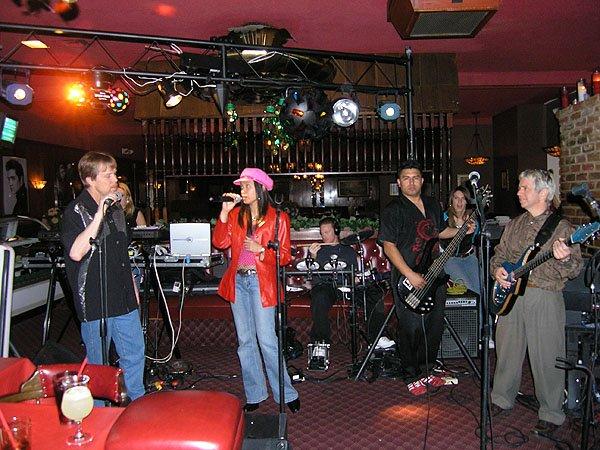 2005-03-15 National City CA La Maze 000