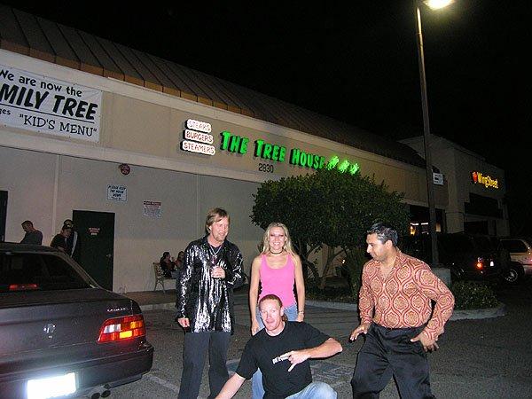 2005-06-17 Simi Valley CA