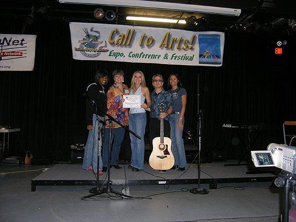 2005-06-25 Pamona CA 000