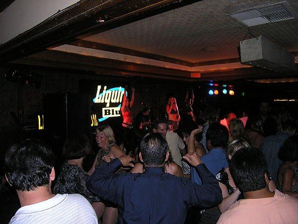 2005-07-13 Anaheim CA Foxfire 004