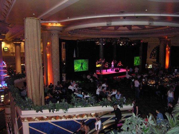 2005-08-09 Aladdin Las Vegas 001