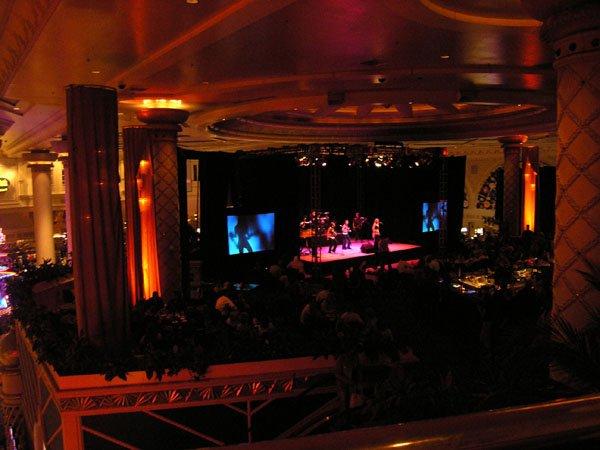 2005-08-09 Aladdin Las Vegas 003