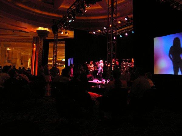 2005-08-09 Aladdin Las Vegas 007