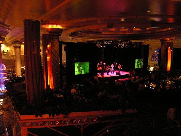 2005-08-09 Aladdin Las Vegas 008