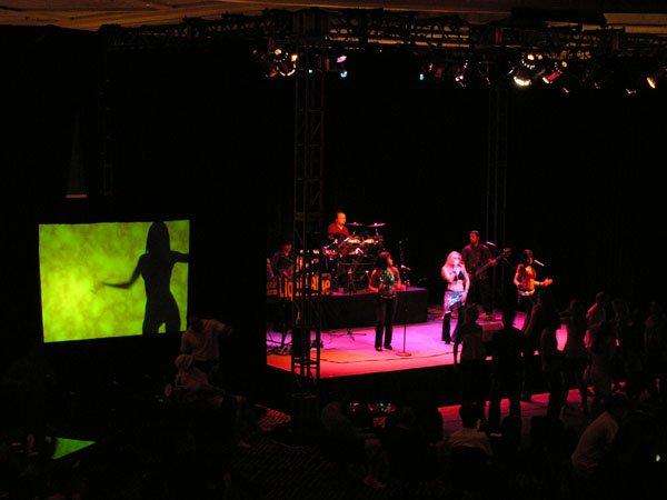 2005-08-09 Aladdin Las Vegas 012