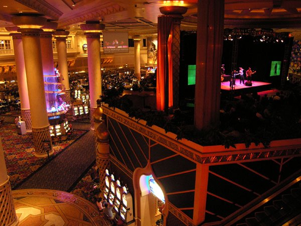 2005-08-09 Aladdin Las Vegas 018