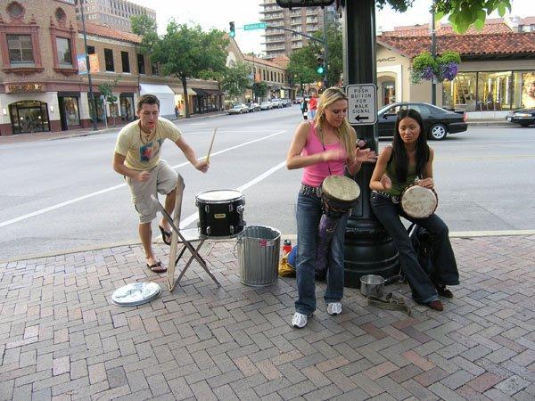 2005-09-02 Kansas City 004