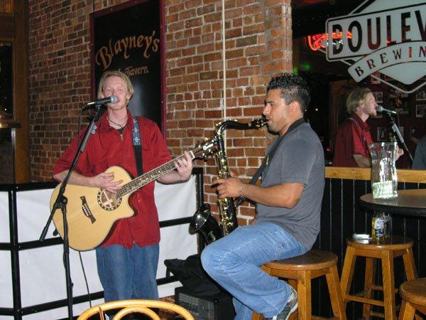 2005-09-02 Kansas City 008