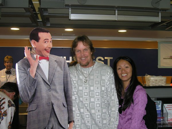 2005-09-04 Scott Pee Wee 000