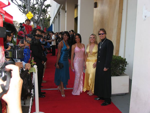 2005-09-16 Hollywood China Film Festival 009