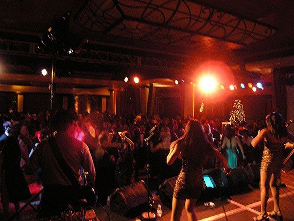 2005-12-17 Huntington Beach CA Hyatt Regency 000