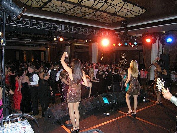 2005-12-17 Huntington Beach CA Hyatt Regency 001