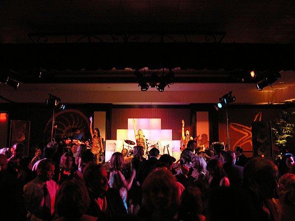 2005-12-17 Huntington Beach CA Hyatt Regency 007