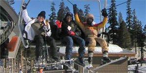 2006-01-13 Mammoth Skiing 018