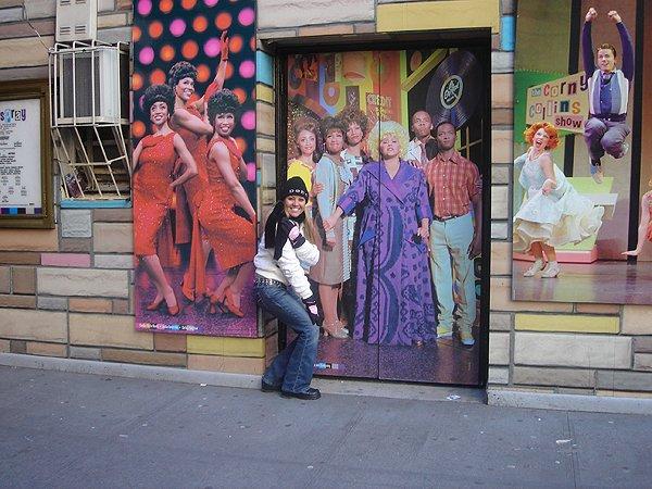 2006-01-27 New York-NY 000