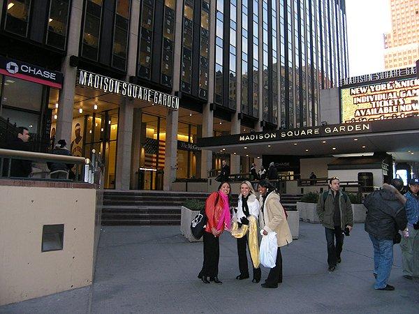 2006-01-27 New York NY 004