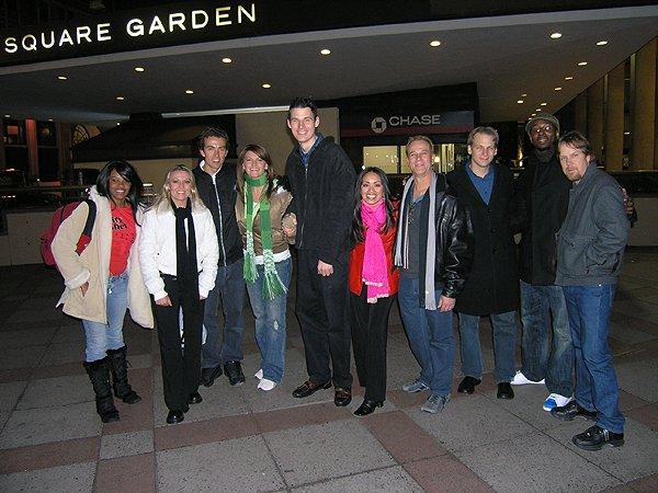 2006-01-27 New York NY 009