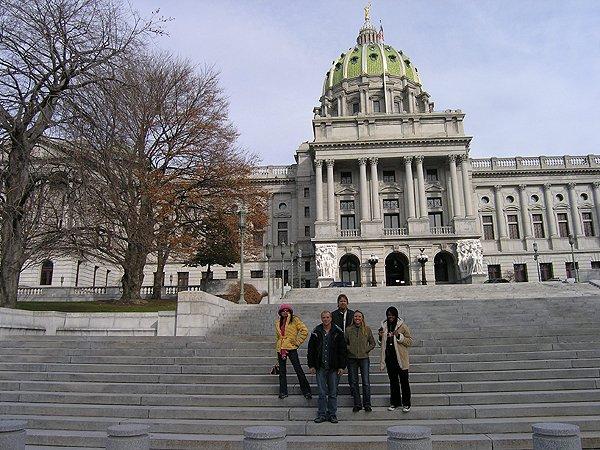 2006-01-28 Harrisburg PA 008