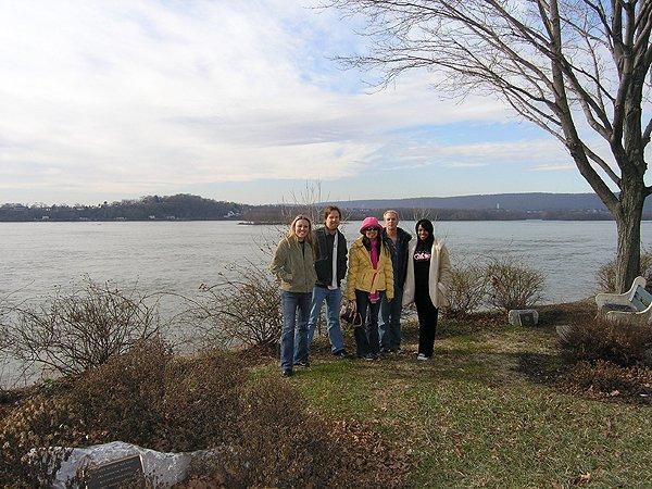2006-01-28 Harrisburg PA 010