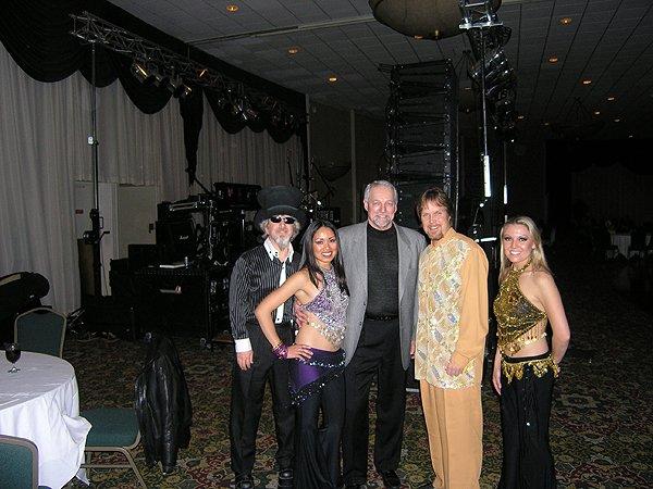 2006-01-28 Harrisburg PA Greg Gross