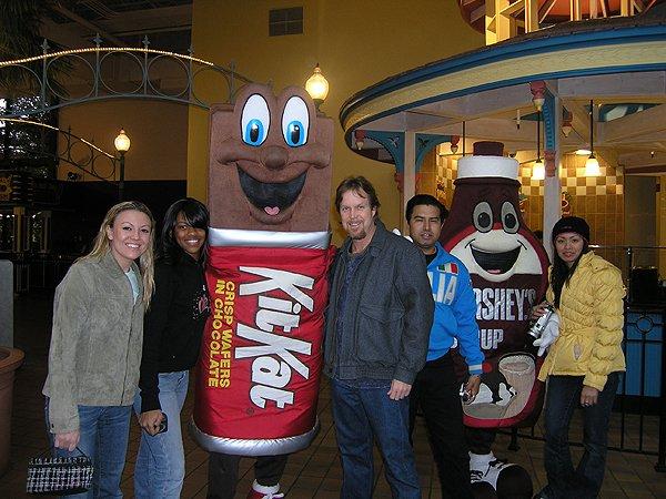 2006-01-29 Hershey PA 003