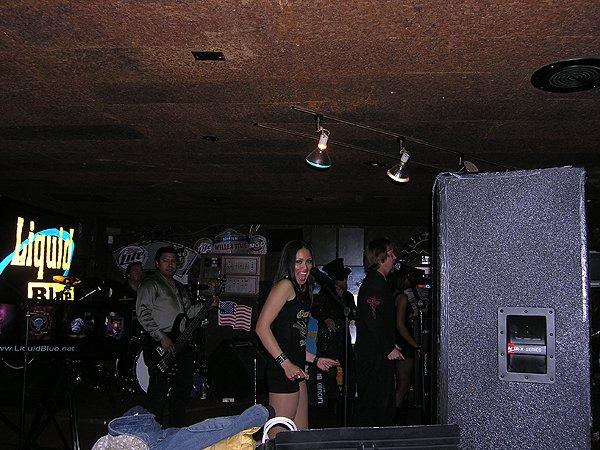 2006-02-04 Big Bear CA Chads Place 001