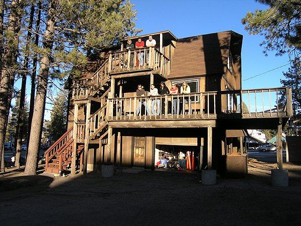 2006-02-04 Big Bear CA 000