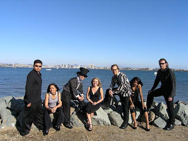 2006-03-02 San Diego CA 000