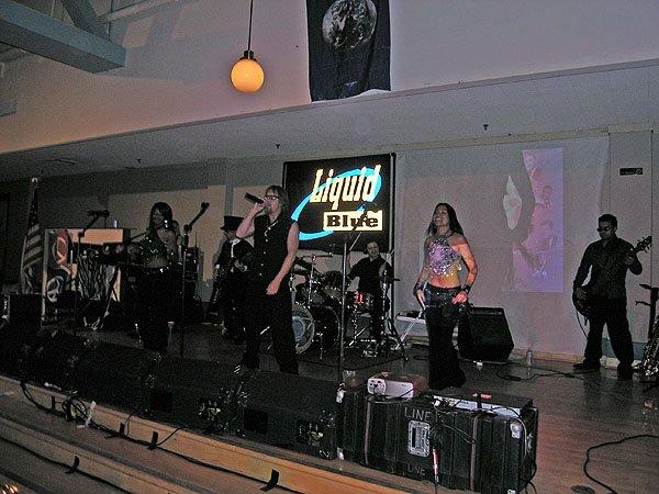 2006-03-04 San Diego CA Balboa Park Club 005