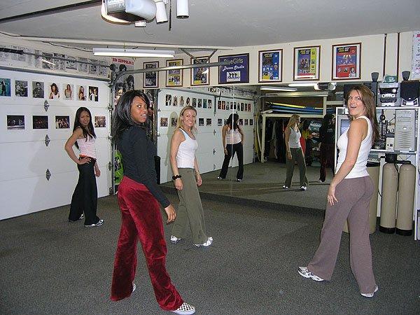 2006-03-14 Encinitas CA 008
