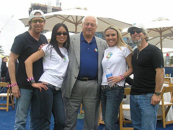 2006-03-20 San Diego Tommy Lasorda 000
